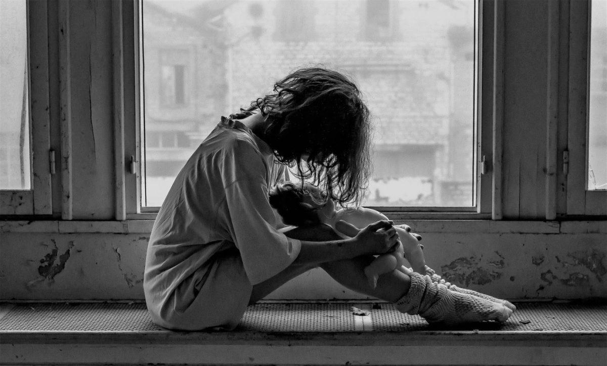 เบื่อ เศร้า เหงา เซ็ง ให้เสียงเพลงเป็นเพื่อน