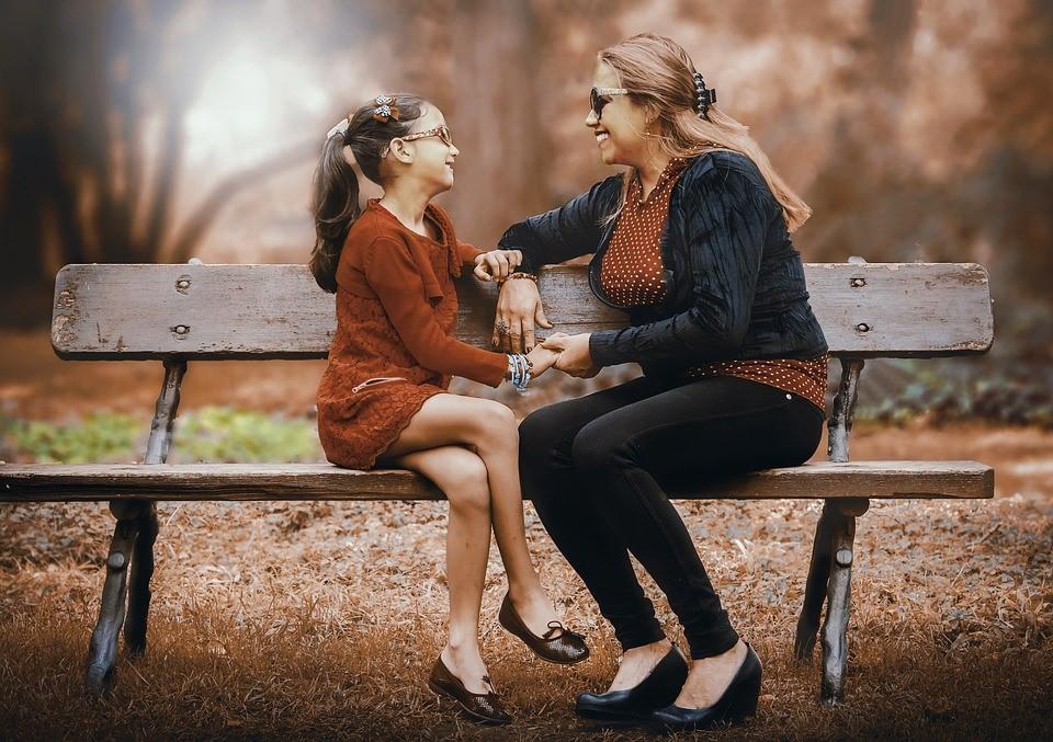 บอกรักแม่แบบไม่ซ้ำใคร รักแม่แค่ไหนลองเขียนให้เป็นเพลง