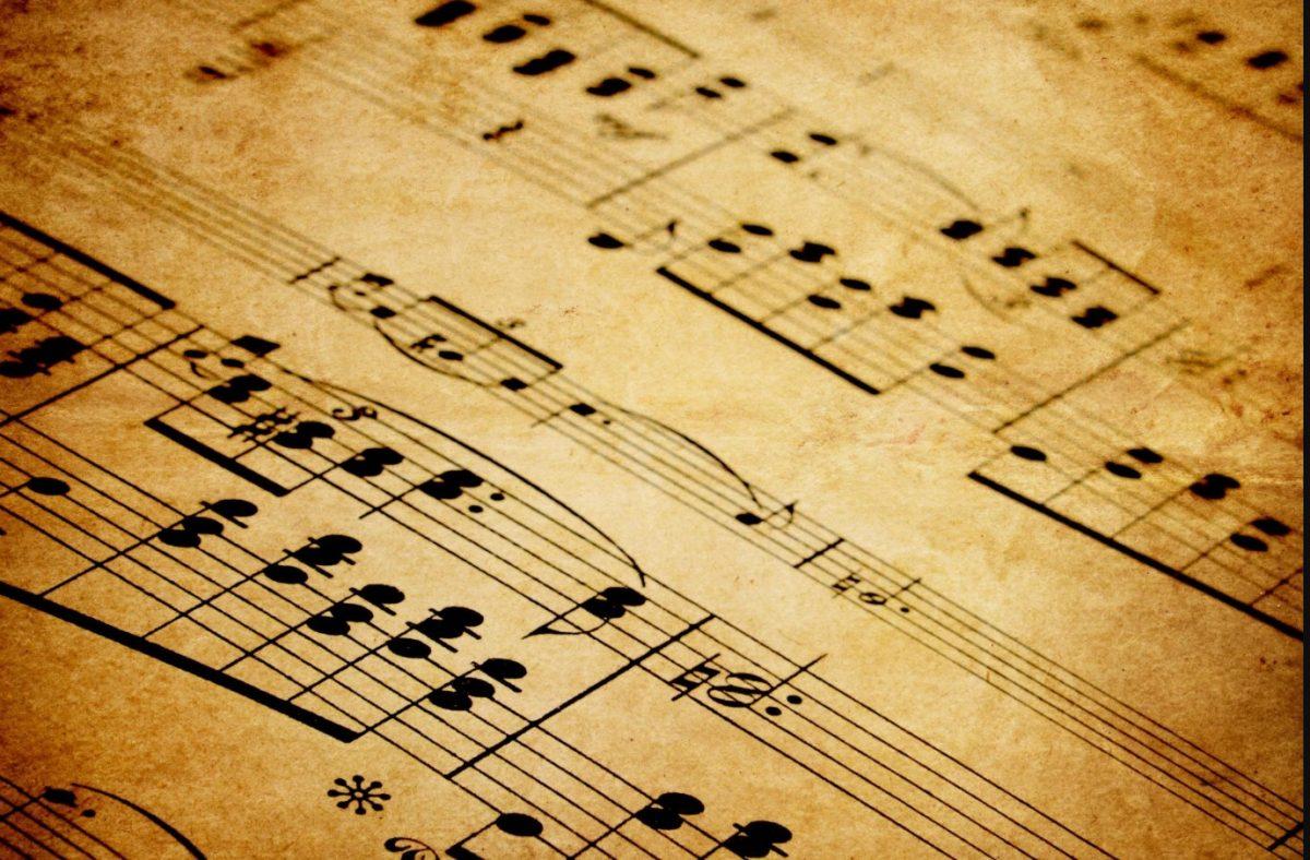ชีวิตกับความสำคัญ และอิทธิพลจากดนตรี