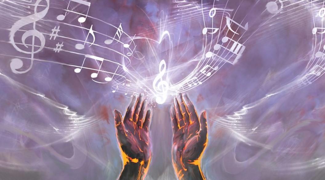 พลังของดนตรี ให้อะไรได้มากกว่าแค่ความบันเทิง