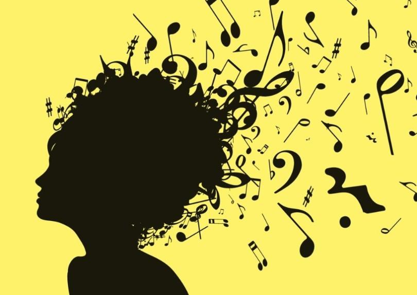 ดนตรีและความเกี่ยวข้องทางวัฒนธรรม