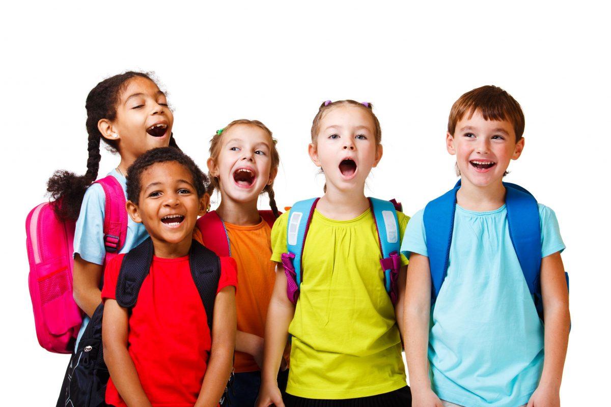 ยุคนี้เพลงจะดังได้ เด็ก ๆ ฟังต้องแล้วติดหู