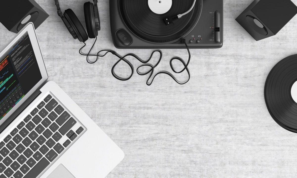 Foley Artists และ Sound Designer อาชีพของคนมีความคิดสร้างสรรค์