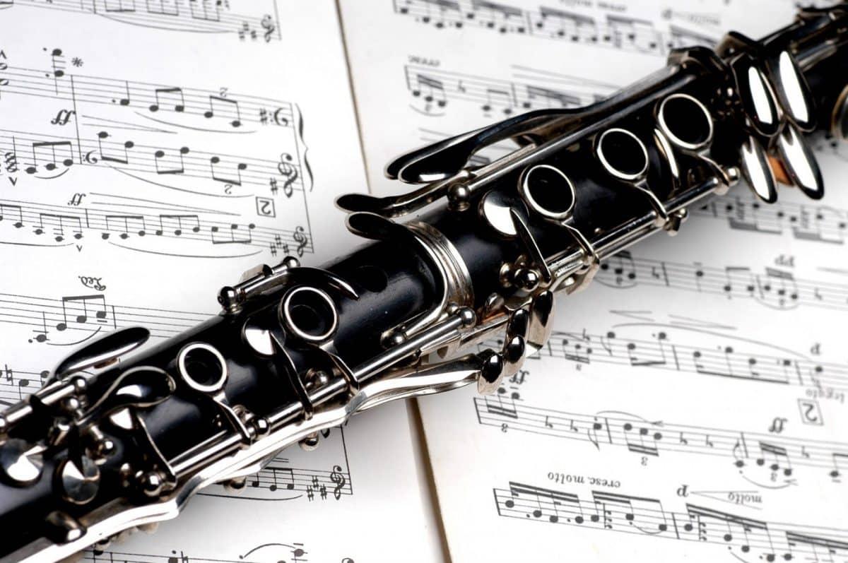 Jazz Radio ฟังเพลงได้ตลอดเวลา วิทยุออนไลน์เอาใจคนสายแจ๊สโดยเฉพาะ