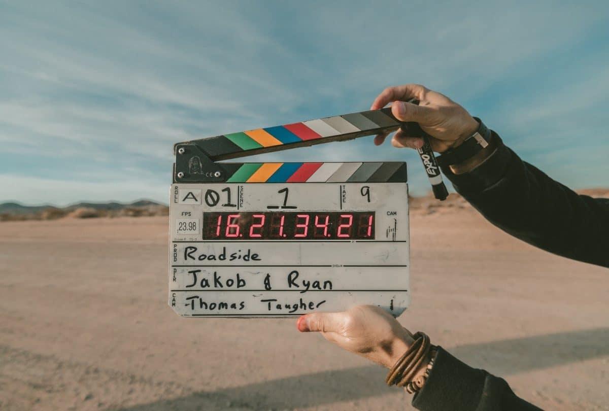 James Cameron ผู้กำกับของภาพยนตร์ที่ทำเงินได้มากที่สุดในโลก