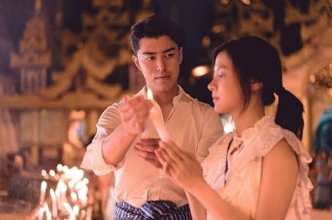 รวมเพลงดังประกอบหนังไทย-เทศปี 2019 ที่ดังทั้งหนังทั้งเพลง