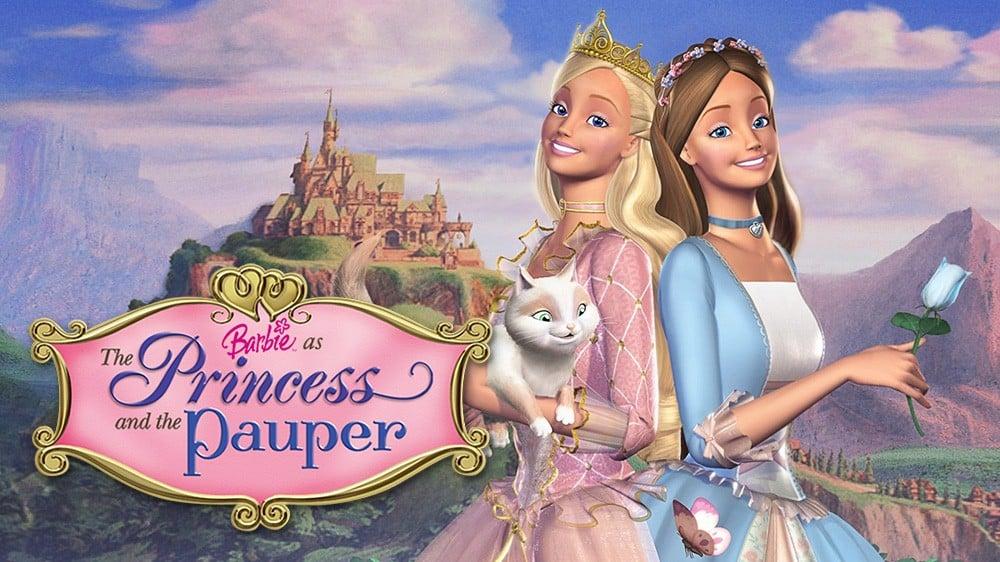 5 เพลงของ Barbie ที่ปลุกพลังของเด็ก ๆ ให้ตื่นขึ้น