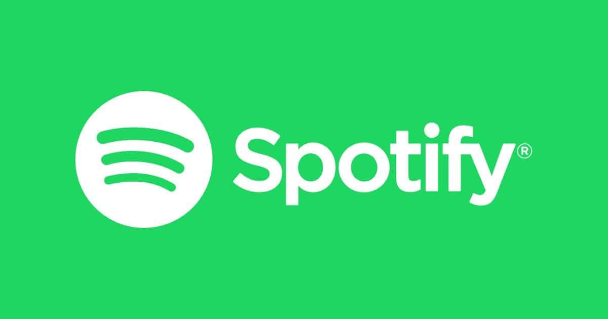 5 เหตุผลสำคัญที่เราควรลองมาฟังเพลงใน Spotify